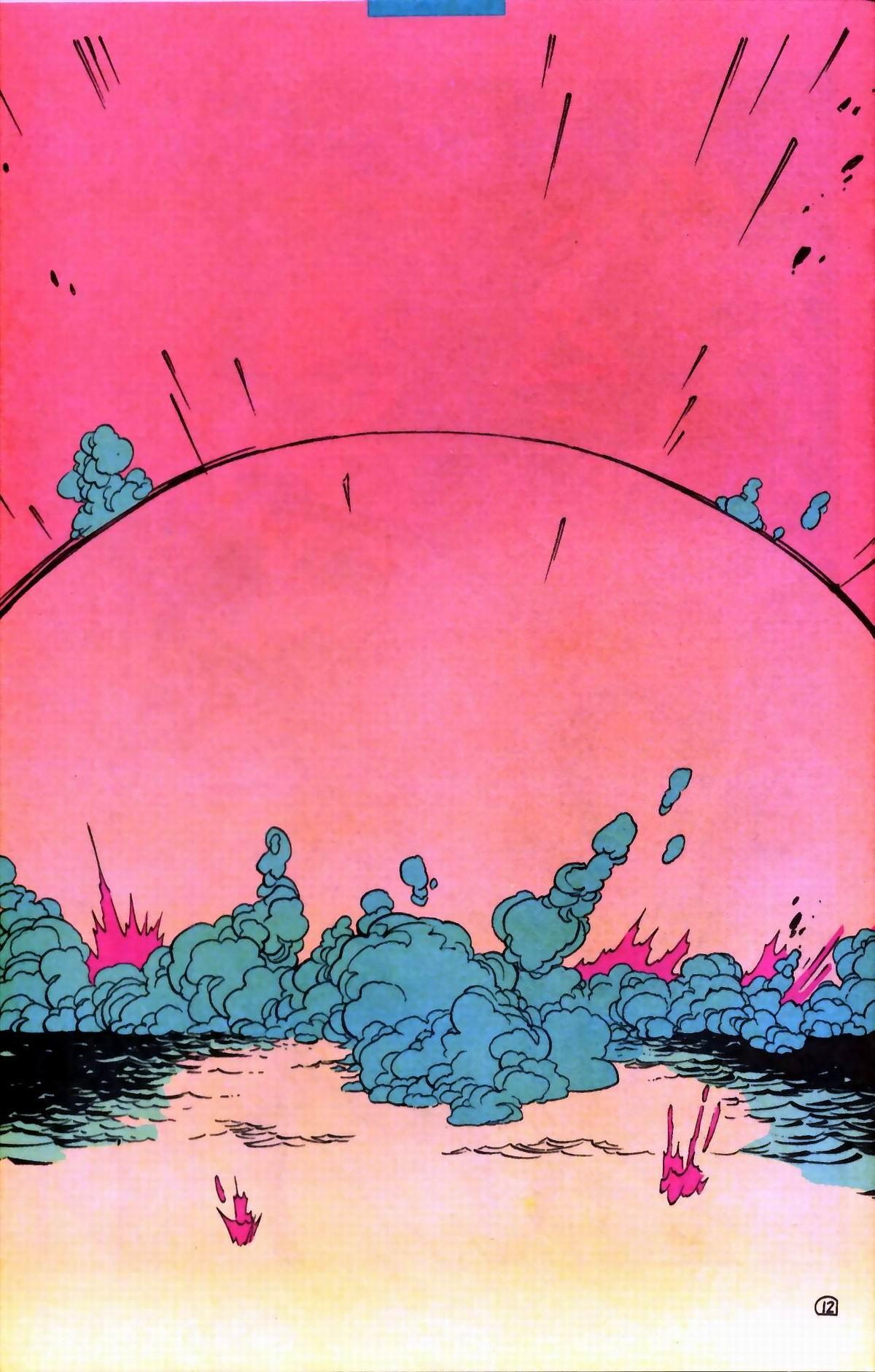 Read online Wonder Woman (1987) comic -  Issue #76 - 13
