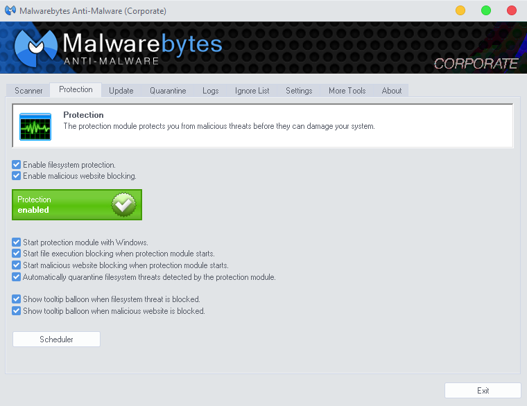 malwarebytes trustworthy