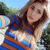 Jessica Iskandar Pindah ke AS, Chacha Frederica: Bismillah...