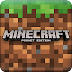 تحميل لعبة Minecraft الشيقة وبناء عالمك الخاص