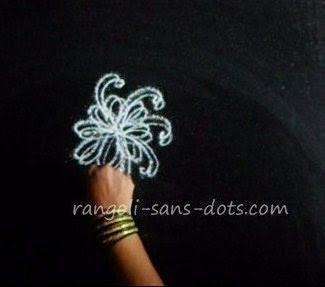 Double-line-rangoli-design-92aj.jpg
