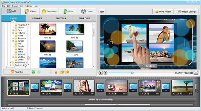 Image Result For Seo Bangla Video Tutorial Download