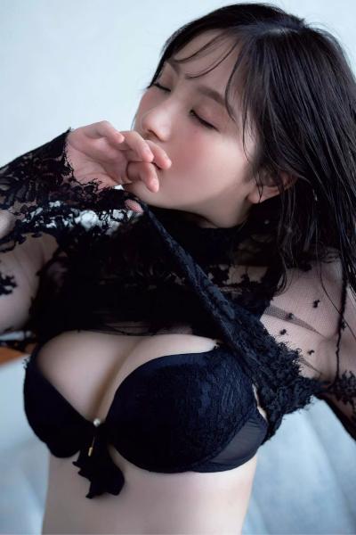 Nana Owada 大和田南那, FLASH 2020.06.23-30 (フラッシュ 2020年6月23-30日号)