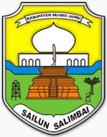 Pilbup Muaro Jambi 2017