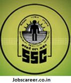 SSC NWR Recruitment of Deputy Ranger, Junior Technical Assistant and various vacancies for 28 Posts : Last Date 07/06/2017