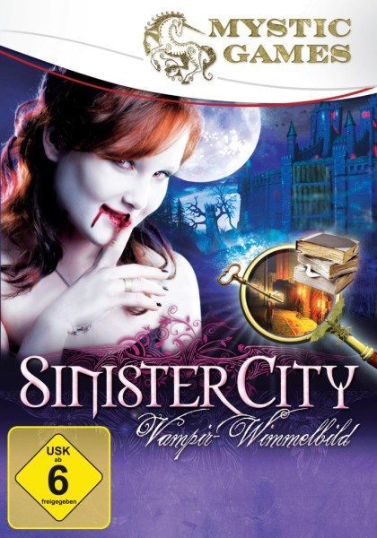 SINISTER-CITY-pc-game-download-free-full-version