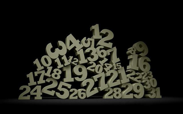 numerología, números portales 2017, códigos sagrados, astrología tarot, astrología védica, consultas personales astrología españa, consultas tarot españa