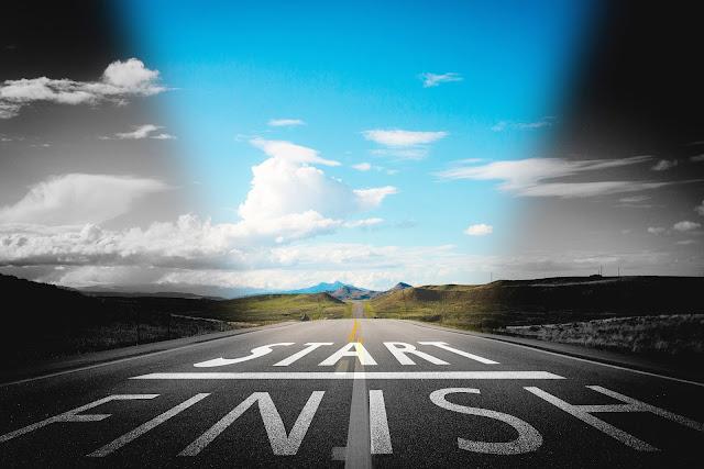 ¿Estás logrando tus metas?