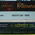Egy könyvmoly szétszakadása, avagy ki volt az, aki egy hétre szervezte a Könyvhetet és a Margó Fesztivált?
