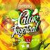 DJ Nelasta & Trigo Limpo Feat. Rhayra - Calor Tropical