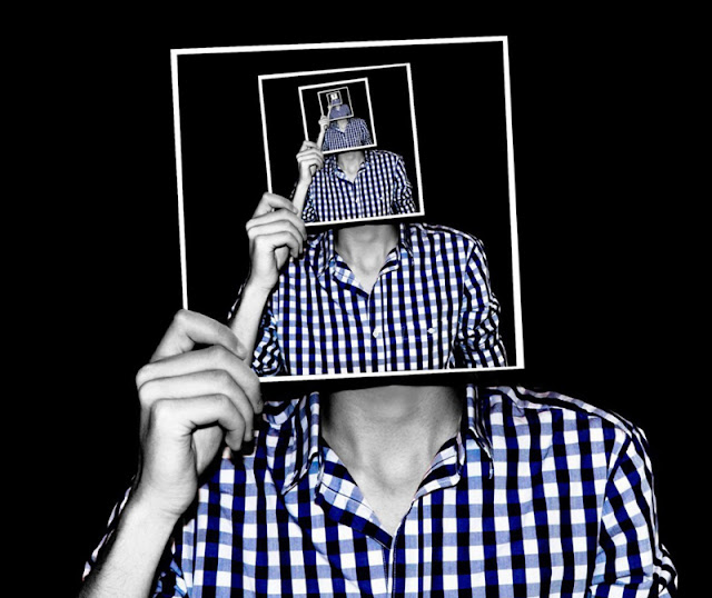 foto infinita