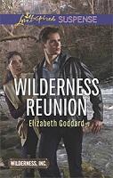 https://www.amazon.com/Wilderness-Reunion-Inc-Elizabeth-Goddard-ebook/dp/B01N0GMHDF/