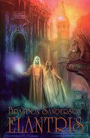 http://wayllsbookstore.blogspot.cz/2013/10/recenze-elantris-brandon-sanderson.html
