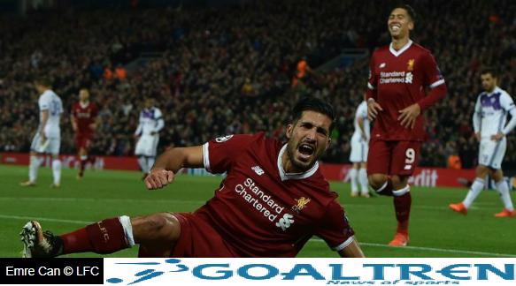 """alt=""""Liverpool legend Sami Hyypia calls Emre Can"""""""