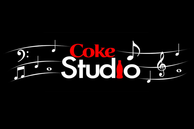Coke Studio Season 8 Episode 5 Postpone