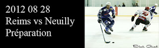 http://blackghhost-sport.blogspot.fr/2012/08/2012-08-28-hockey-phenix-vs-neuilly.html