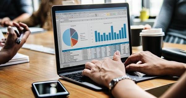5 Manfaat Menggunakan Aplikasi Database Karyawan ...