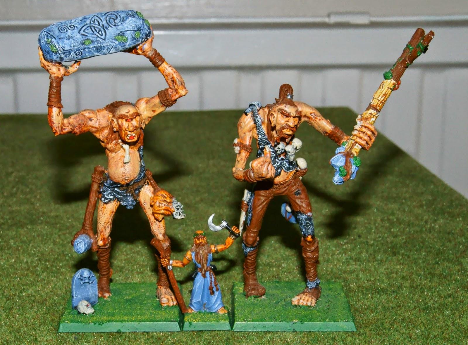 Warhammer Dogs Of War Pdf