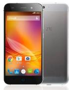 ZTE Blade D6 Flash File - Rom - Firmware Here