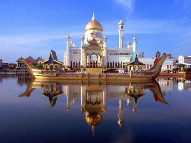 Почему стоит поехать в Малайзию вместо Таиланда