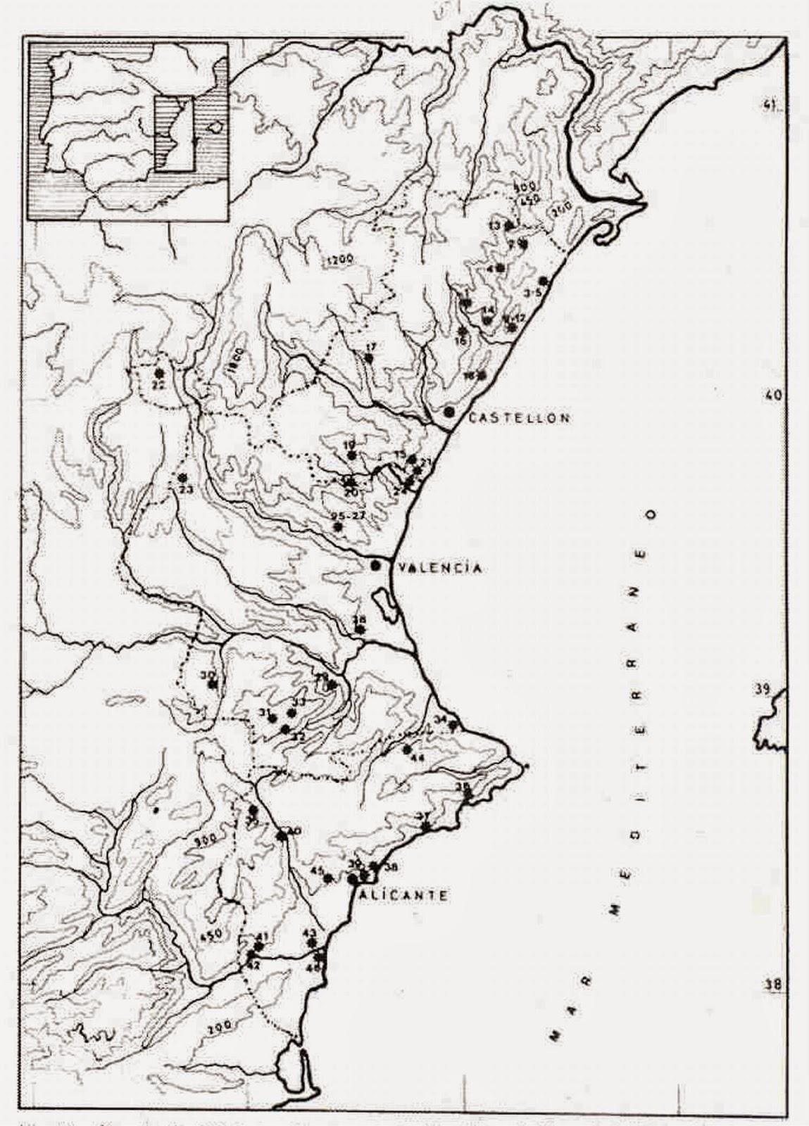 necropolis-ibericas-valencianas-nava-castielfabib