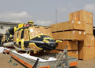http://izikk.blogspot.com/2017/01/twohelicopters.html
