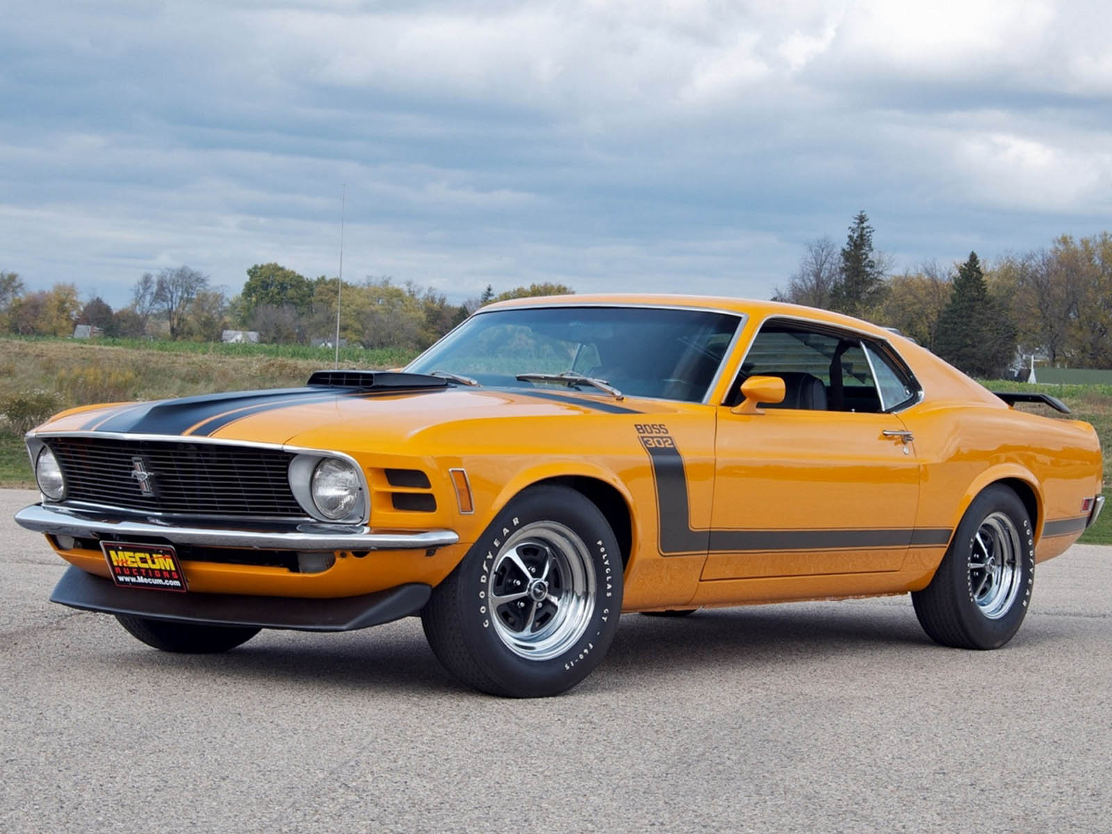 wallpapers: Classic Cars Wallpapers