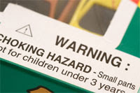 Product Liability, Act, Korea, Warning Product Label