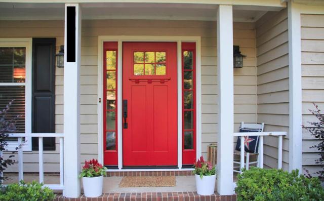Agar Setan Tidak Masuk dan Diam di Rumah Kita: Dzikir Keluar-Masuk Rumah