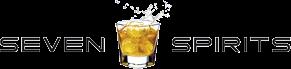 www.seven-spirits.de/