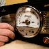 Η ΕΡΑ τιμά την Παγκόσμια Ημέρα Ραδιοφώνου