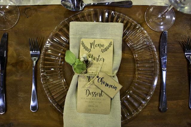 Planning Your Perfect #Wedding @WeddingExpoSA Moses Madiba Stadium #Durban 6-7Aug #thelifesway #photoyatra #Decor