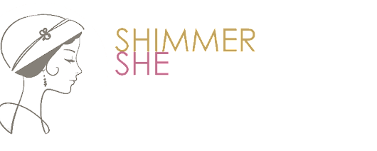 ShimmerShe: Real Techniques Core Collection