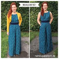https://nahtzugabe5cm.blogspot.de/2017/01/hosen-und-ich-der-jumpsuit-aus-webstoff.html