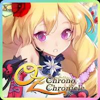 OZ Chrono Chronicle Apk Download Mod+hack