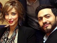 تامر حسني - Tamer Hosny