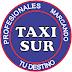 Taxi Sur