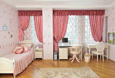 best kids room curtains for girls girls curtains 2019 18285 | girls curtains kids room curtains designs and colors 2b 252831 2529