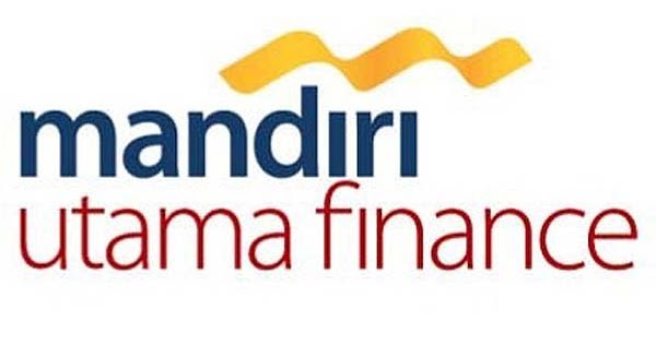 Lowongan Kerja PT. Mandiri Utama Finance - Mandiri