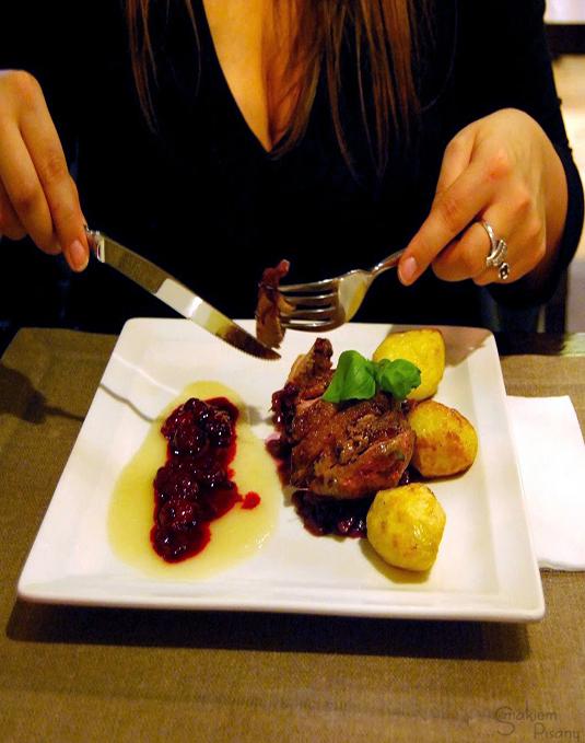 Smakiem Pisany Apetyczny Aromatyczny Kulinarny Blog Zaplanuj Ze