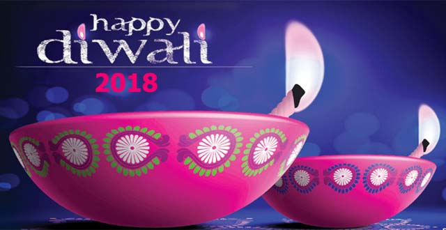 Happy Diwali 2019 Images Free Download