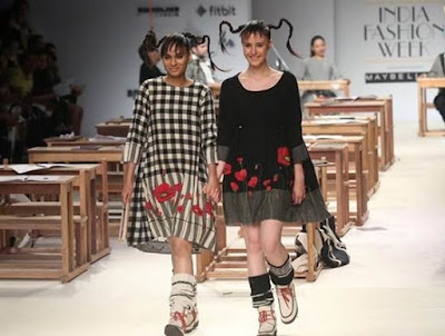 aifw-ss17-gala-to-open-with-re-interpretation-of-chanderi