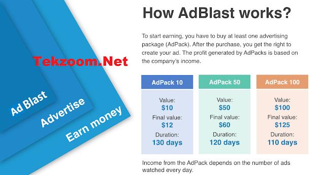 https://adblast.alternet.com/r/hyipradar