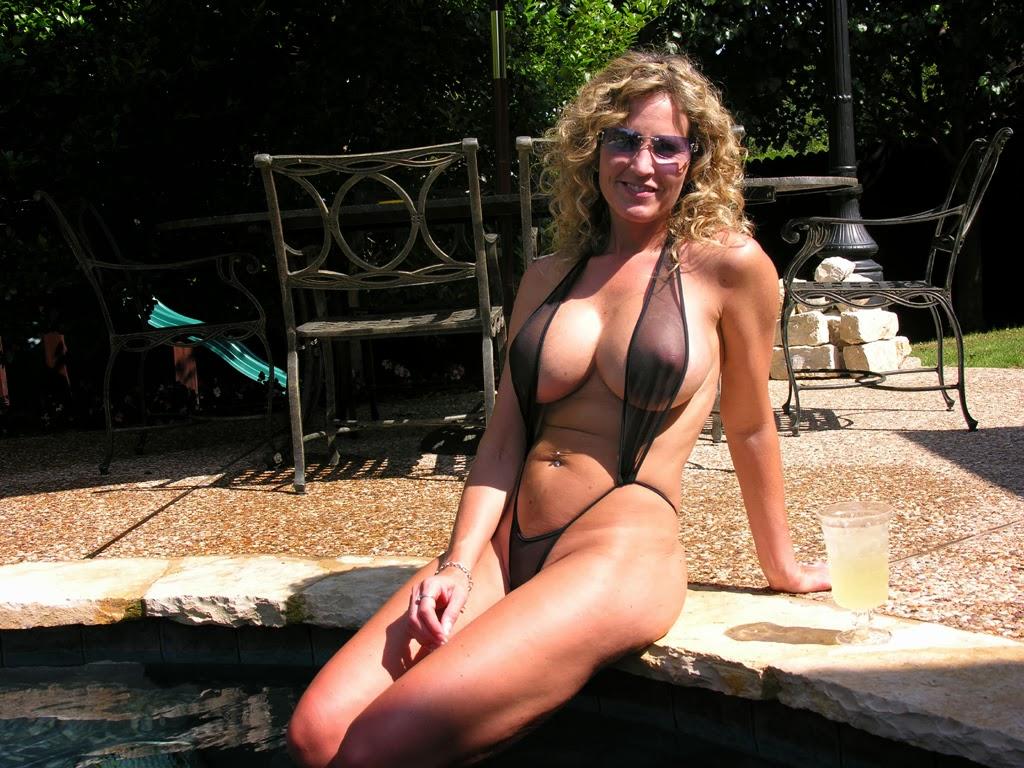 Cosplay nude pics