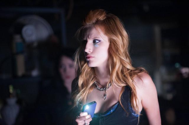 Hình ảnh phim Amityville: Quỷ Dữ Thức Tỉnh