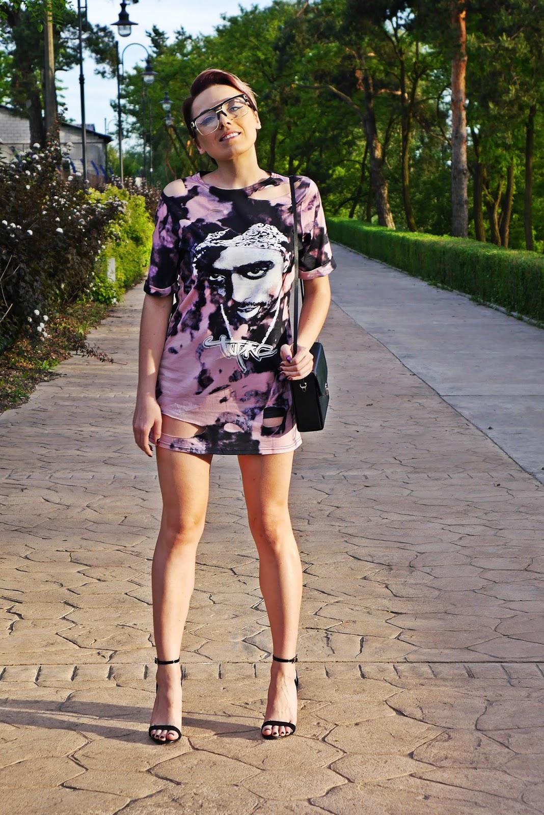 top_dziury_sukienka_tupac_karyn_blog_080617a