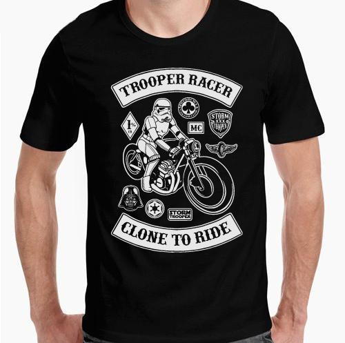 https://www.positivos.com/tienda/es/camisetas/32459-stormtrooper-caferacer.html