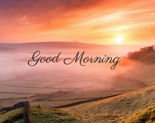 Ucapan Selamat Pagi Romantis Bahasa Inggris