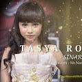 Lirik Lagu Sinar - Tasya Rosmala