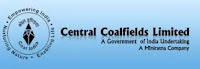 Apply Online for Central Coalfield Recruitment 2018 480 Mining Sirdar Posts